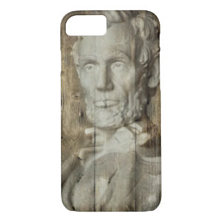 Lincoln Memorial washington dc Abraham Lincoln Case-Mate iPhone Case