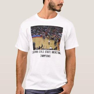 Lincoln Southeast Storm Shirt