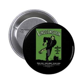 lincolnstein-final macaron rond 5 cm