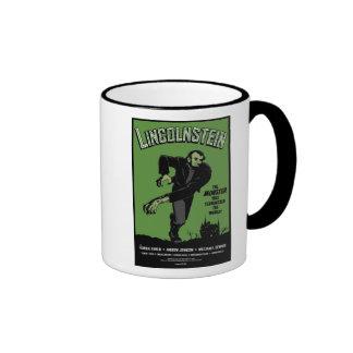 lincolnstein-final mug ringer