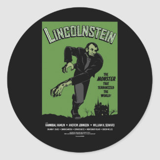lincolnstein-final sticker rond