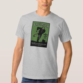 lincolnstein-final tee-shirts
