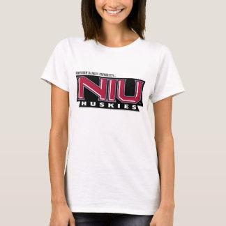 Linda L. Frick T-Shirt