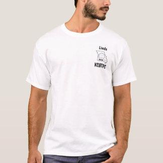Linda's Shirt