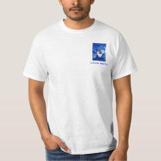 Lindy Arts T-shirts