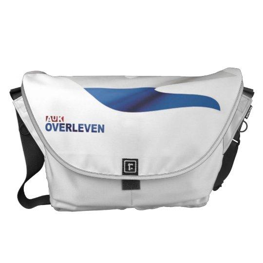 Line AUK Commuter Bags