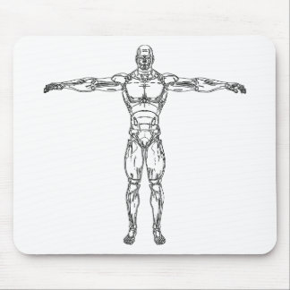 linear-1525080 mouse pad