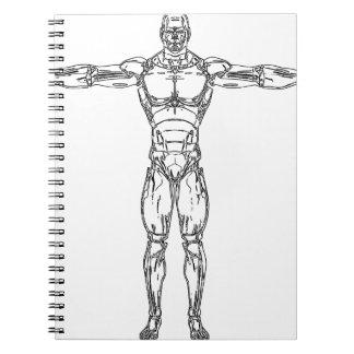 linear-1525080 notebook