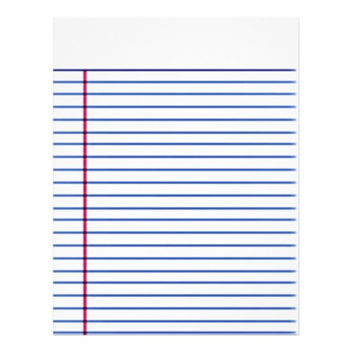 custom lined paper Buy custom printed notepads for best price get personalized notepads with your logo imprinted on it.