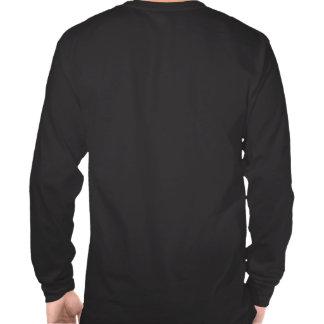 Lineman s Long Sleeve Shirt