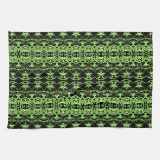 linen of kitchen kitchen towel