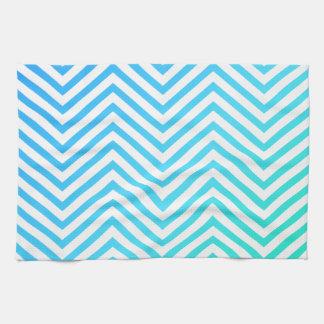 Linen of kitchen Reason Blue Rafter Kitchen Towel