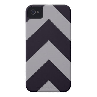 Lines iPhone 4 Case-Mate Case