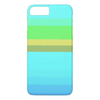 lines iPhone 8 plus/7 plus case