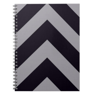 Lines Note Books