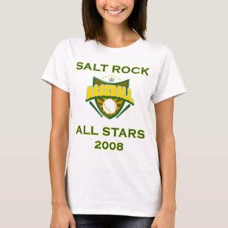 Lingenfelter, Angela T-Shirt