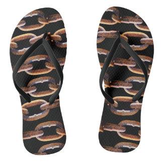 Links Flip Flops