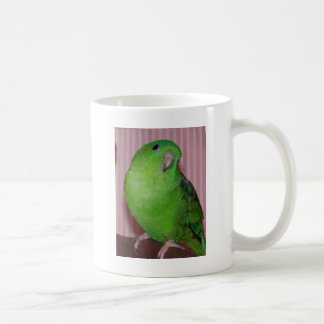 Linnie Coffee Mug