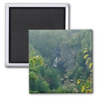 Linville Falls Magnet