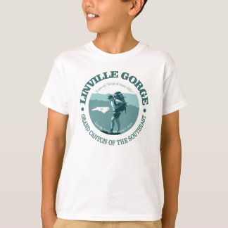 Linville Gorge T-Shirt