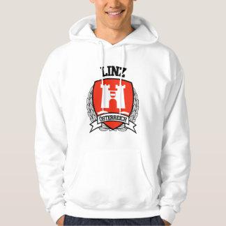 Linz Hoodie