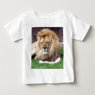Lion Around Tees