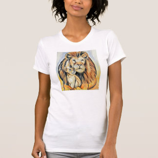 Lion Cub T-Shirt
