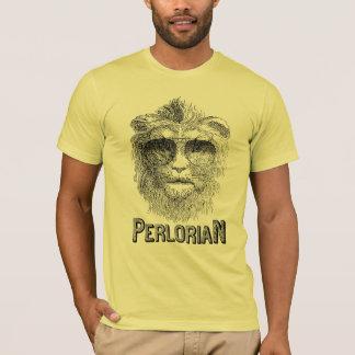 Lion d'Or T-Shirt