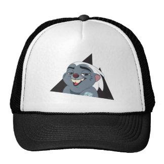 Lion Guard | Bunga Character Art Trucker Hat
