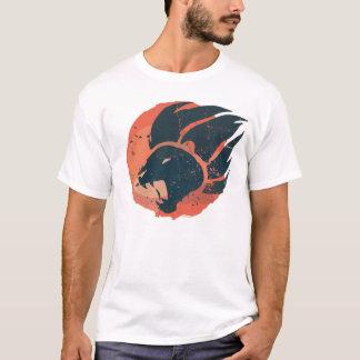 Lion Guard Emblem T-Shirt