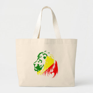 LION KING LARGE TOTE BAG