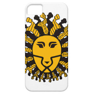 Lion King of Malawi Case For The iPhone 5
