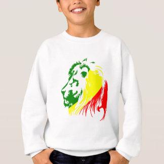 LION KING SWEATSHIRT
