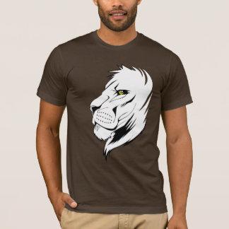 Lion lines T-Shirt