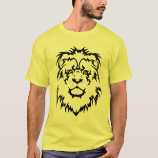 Lion Pride T-Shirt