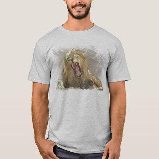 Lion Roar T-Shirt