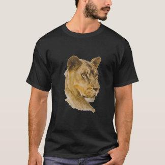 LION SHIRT FLIGHT OF THE CONCHORDS FOTC BRET