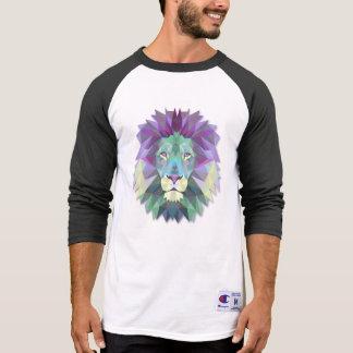 lion soul T-Shirt