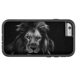 Lion Tough Xtreme iPhone 6 Case