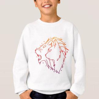 Lionclan Sweatshirt