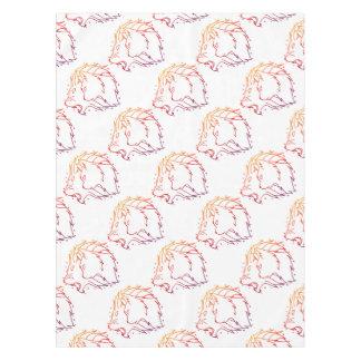 Lionclan Tablecloth