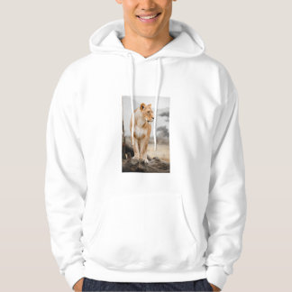 Lioness Jacket