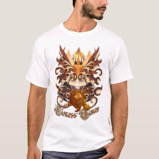 Lioness Tamer T-Shirt