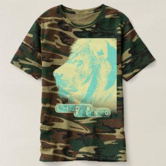LionKing T-shirt