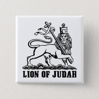 lionofjuda 2 inch square button