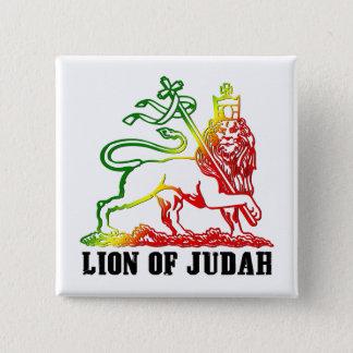 lionofjuda button color