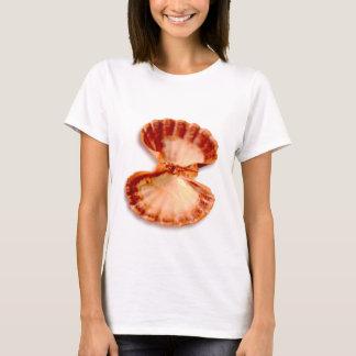 Lions Paw T-Shirt