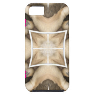 Lion's share iPhone 5 covers