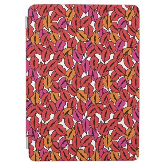 Lip Shower iPad Cover