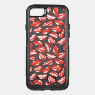 Lips3_03_B_Hoch.ai OtterBox Commuter iPhone 7 Case